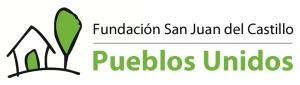 03_ logo_Pueblos Unidos_90K