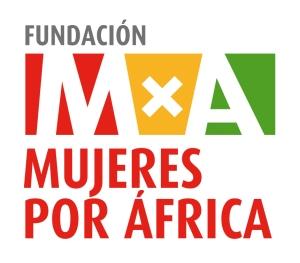 04_logotipo-MXA_VERT_FB_RG B