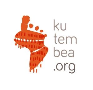 07_kutembea na tanzania logo