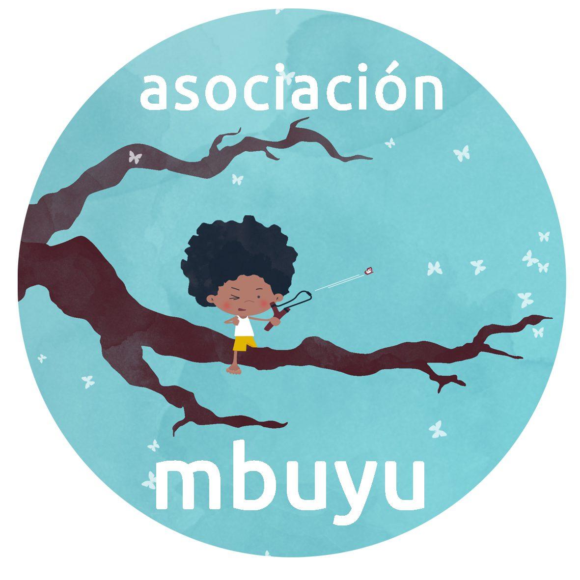 Asociación Mbuyu