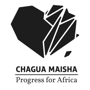 progress for africa