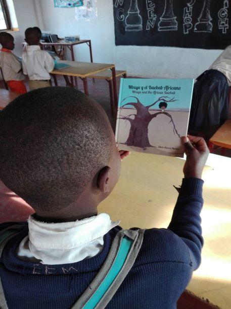mbuyu-y-el-baobab-africano_-born-to-learn
