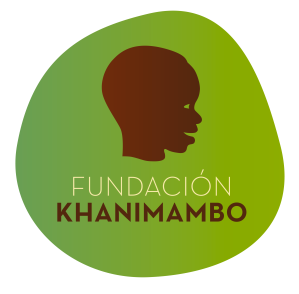 logo-khanimambo.png