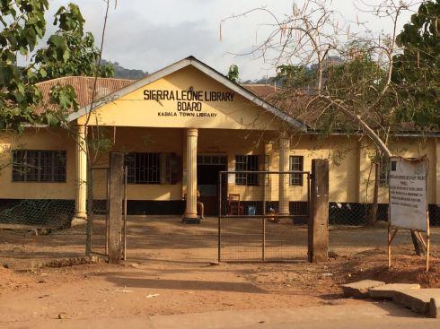 Mbuyu y el Baobab Africano_ Sierra Leona 01