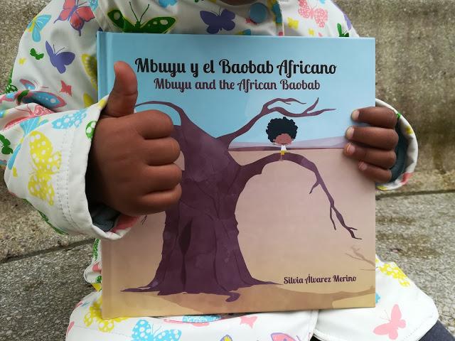 mis cuentos cuentan_Mbuyu y el baobab africano